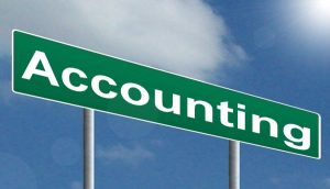 Management, Account, Principles of Accounting