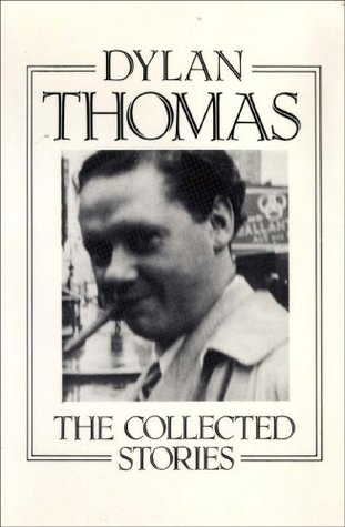 A Story - Dylan Thomas